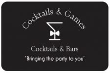 Exciting_Cocktail_Classes