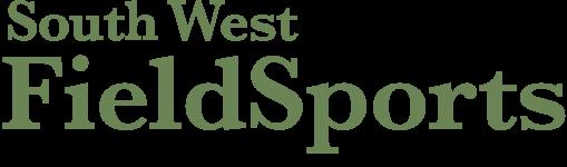 South West Field Sports