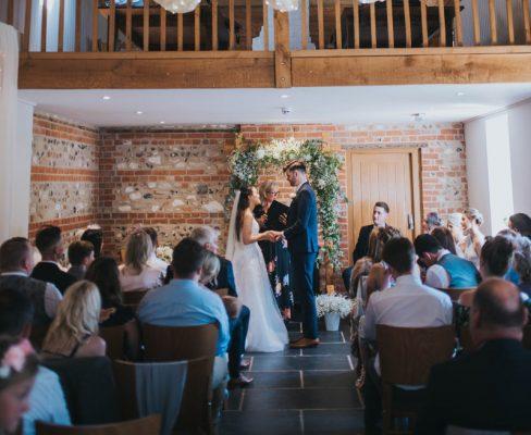wedding-ceremeony